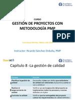 Gestión de proyectos con metodología PMP parte II.pptx