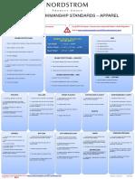 main_ NPG MENS CONSTRUCTION MANUAL 5.29.19.pdf
