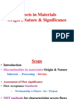 Defects-in-Materials