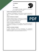 Temario Trabajo.pdf