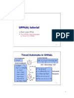 lec-part-4-uppaal-input