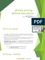 Certificate-pinning-general-description.pdf