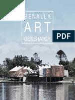 Benalla Generator