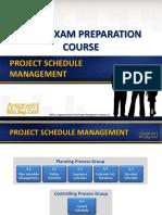 session3schedule6-181106224329.pdf
