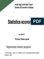 a09_regressione_lineare_semplice