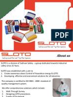 SLOTO.pdf