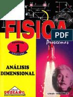 analisisdimensional-.pdf