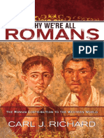 Why We're All Romans.pdf