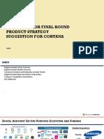 MS-Case Study