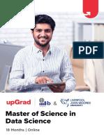 Master+of+Science+in+Data+Science+Brochure.pdf