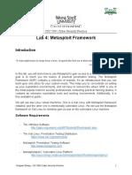 lab4-instruction.pdf
