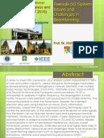321371906-5G-Beamforming.pdf