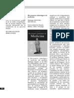 Dialnet-DiccionarioEtimologicoDeMedicina-1195941.pdf