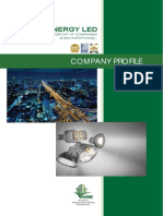 GreenergyLED_CompanyProfile 2017 - reduce
