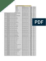 PROGRAMACION BAJO GRANDE 11-09.pdf