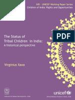 IHD-UNICEF WP 7 virginius_xaxa.pdf