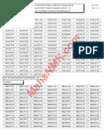 MPSC Assistant Town Planner Exam Result 2018 (www.MahaNMK.com)