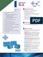 334054670-Fiamm-Batteries-Catalouge.pdf