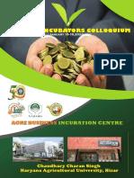 ABIC NIC 2020 Brochure-Light