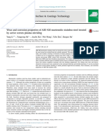 Wear and corrosion properties of AISI 420 martensitic stainless steel treated by active screen plasma nitriding.pdf