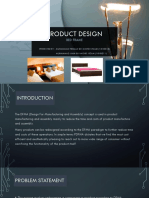 PRODUCT DESIGN.pptx