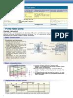 Website_catalog_PUMPS_v2.pdf