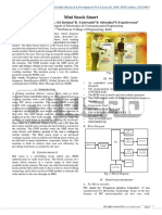 mini snack smart.pdf