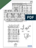 C-PJPT-P020-S-BLKB-L2-LP-001-(B)1