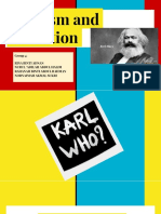 Marxism in education