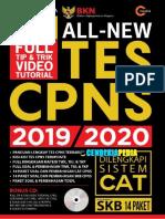 Ebook CPNS All New Tes CPNS 2019 2020 (cendekiapedia.blogspot.com).pdf
