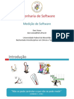 ES_Medicao_Software