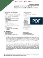 DSP_C6654.pdf