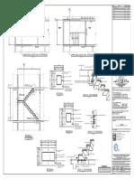C-JPT-JP039-S-R-SC-DP(ST)-DT-001-B-LAYOUT1 (2)