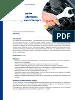 pf_uf1214_motores_term.pdf