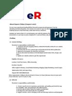 Expanrr Internship_JD.pdf