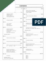 Els Worksheets 4. Senior - 149p