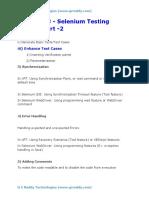 Selenium-Class-3-Selenium-Testing-Process-Part-2.pdf