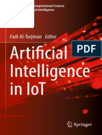 (Transactions on Computational Science and Computational Intelligence) Fadi Al-Turjman - Artificial Intelligence in IoT-Springer International Publishing (2019) (2)