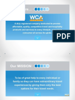 WCA Presentation.pdf