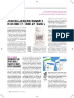 DRUGMAKERS_TEAM_UP_WITH_MOBILE.pdf