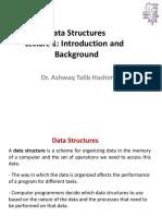 Data Structures Lec..pdf