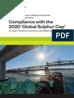 ICS-guidance-on-implementation-of-2020-global-sulphur-cap---september-2018