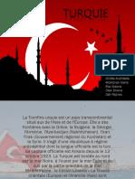 TURQUIE (2).pptx