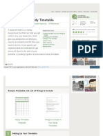 www_wikihow_com_Make_a_Study_Timetable_2