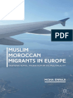 Moha-Ennaji-auth.-Muslim-Moroccan-Migrants-in-Europe_-Transnational-Migration-in-Its-Multiplicity-Palgrave-Macmillan-US-2014