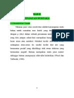12_1111100018-chapter2 fix.pdf