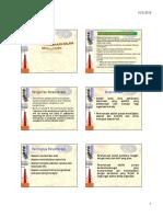 2012_P3ngam3n.2.pdf