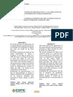 Paper Vectorial