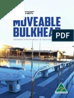 Bulkhead Technical Information