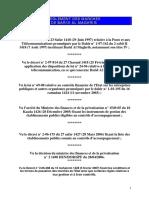 REGLEMENT+DES+MARCHE.pdf
